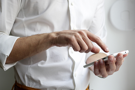 7 Mobile Learning Facts L&D Managers Should Know