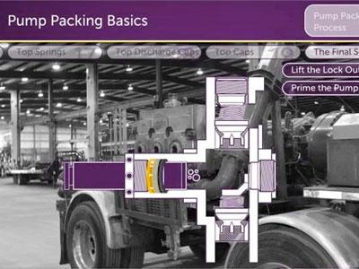Pump Packing thumbnail