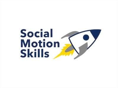 Social Motion thumbnail