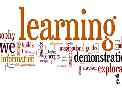 Effective Blended Learning Activities to Incorporate in your Corporate Training